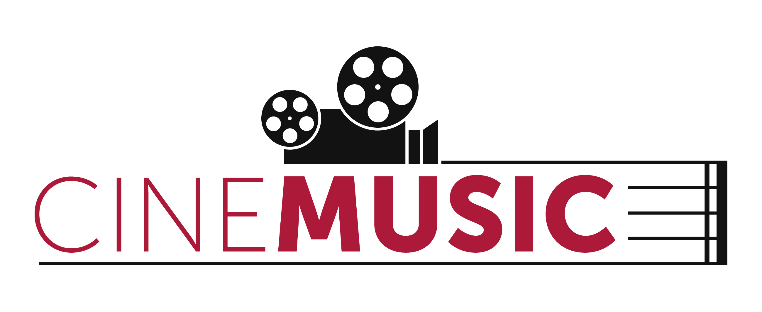 Logo Cinemusic